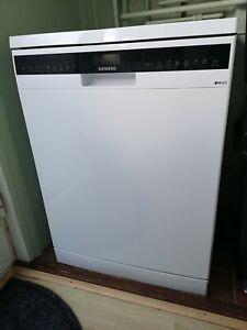 Siemens Dishwasher IQ500