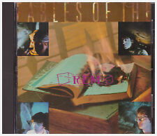 FABLES OF THE RECONSTRUCTION BY R.E.M. (CD)