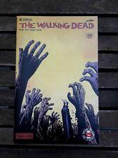 The Walking Dead #163 Image Comics