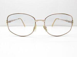 Gucci GG 2279 Eyewear FRAMES 59-18-135 Silver Round TV0 32116