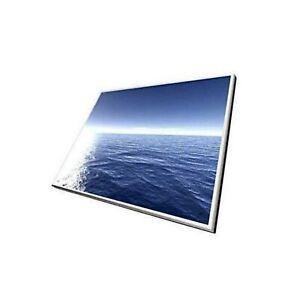 """LP154WX4(TL)(A8) LCD Display Dalle Ecran 15.4"""" 1280x800 WXGA CCFL  06-06"""