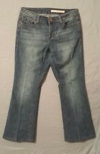 DKNY Jeans womens size 10