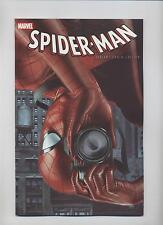 SPIDER-MAN # 103 VARIANT - 444 Ex. - COMIC ACTION 2012 - TOP