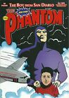 Frew Phantom Comic No 1368, CHEAP ONLY $2.99