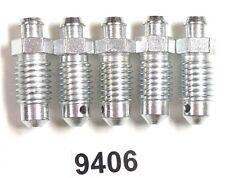 Better Brake Parts 9406 Front Bleeder Screw