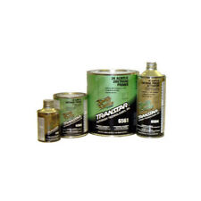TRANSTAR 6584 - 2K Acrylic Urethane Primer Activator