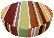 MISSONI HOME POUF CACTUS GARDEN COLLECTION KUAN 156 70x16 cm FLOOR CUSHION
