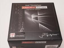Firecrest Joel Tjintjelaar Signature Edition 77mm Long Exposure Kit #2 FILTERS
