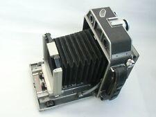 TOPCON Horseman 970 Range Finder camera body (Medium format camera)