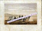 1853-1861 U.S.P.R.R. Ex.Survey, Litho, Awaiting Mr. Tinkham