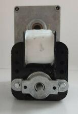 MOTORIDUTTORE STUFE A PELLET MELLOR 5,3 RPM ALBERO 8,5mm