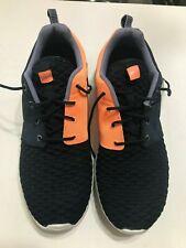 Nike Free Men's Running walking Shoes Size 10