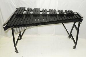 Musser M51 Kelon Xylophone F-C 3.5 Octaves