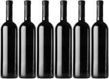 2018 | Cleanskin Pinot Noir | Le 'Mins Winery, Geelong (12 Bottles) | Austral...