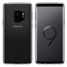 Otterbox Clearly Protégé Étui Pour Samsung Galaxy S9-Clair