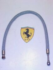 Ferrari 360 Transmission Clutch Line Hose_Banjo Fitting_430_239429_174554_236790