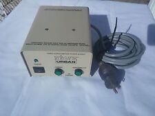 Global Storz Urban Video Keratometer Power Supply