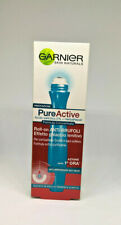 Garnier Skin Naturals Pure Active 15 ml Roll-on Anti Brufoli