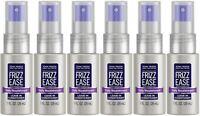 6 Pack - John Frieda - Frizz Ease Daily Nourishment Conditioner - 1 Fl Oz (Each)