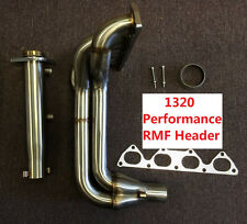 1320 Performance RMF style header only civic integra B series gsr si b16 b18 b20