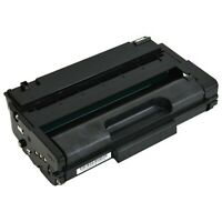 Genuine Black Toner For Ricoh Aficio SP 3510SF 3510DN 3500SF SP3400HA 406465 OEM