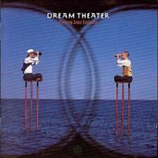 Dream Theater : Falling Into Infinity CD (1997)