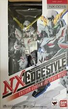 Bandai NXedge Style Unicorn Gundam Destroy Mode Action Figure in stock!