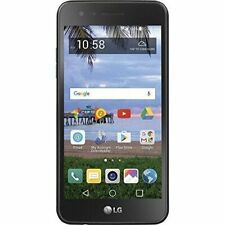New listing Simple Mobile Lg Rebel 2 4g Lte Prepaid Smartphone