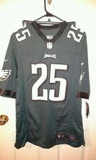 9bf12d88a LeSean McCoy  25 Philadelphia Eagles Nike NFL on Field Jersey