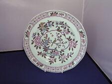Ironstone 1940-1959 Date Range Pottery Dessert Plates