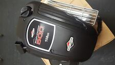 BRIGGS & STRATTON 500 SERIES ENGINE NEW FIT atco mountfield mtd rotary lawnmower