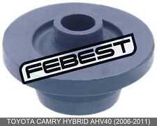 Mount Rubber Radiator For Toyota Camry Hybrid Ahv40 (2006-2011)