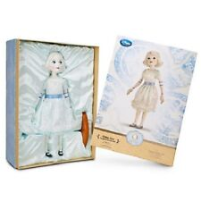 """DISNEY LIMITED EDITION CHINA GIRL DOLL 19""""-OZ THE GREAT AND POWERFUL -NEW"""