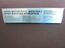 Milk Make Up Kush Volume Waterproof Mascara 95% People Found Longer Lash Nib