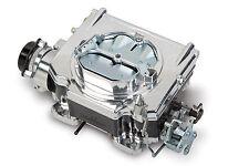 Street Demon 1904 750 Carburetion Carburador Polímero Recipiento Nuevo en Caja