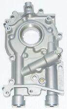 Genuine JDM Subaru 11mm Oil Pump WRX STi Legacy EJ20 EJ25 EJ257 15010AA360