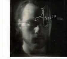 (EY822) Asgeir, Torrent - 2013 DJ CD