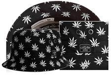 Cappello baseball snapback hats caps for men/women sb104/18