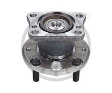 OPTIMAL Wheel Bearing Kit 942204