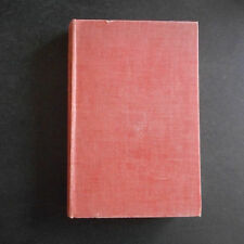 The Story of Clothes Agnes Allen Clothing History See photo for contents H/C
