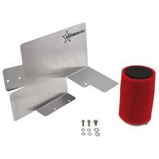 DDM funciona la ingesta de aire frío y pantalla térmica Kit Mazda MX5 MK1 1.8 - 905-881