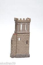Figura Belen J.L.MayoSerie 11 cms. Torre BEL063