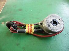 OPEL Corsa B 1.5 TD variante 3 Genuino FEBI de arranque incandescente llave