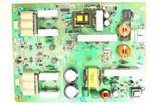 Sony KDL-V40XBR1 Power Supply A-1148-621-B