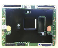 T-CON SK98BN950 1953AD27Q 9240A TV SAMSUNG UE55JS8000T