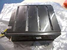 XEROX PHASER 6180 LASER SCANNER ROS ASSY 604K36193 6180N 6180DN