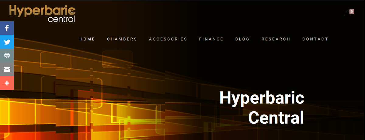 HyperbaricCentral