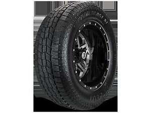 1 New LT285/75R16 Lexani Terrain Beast A/T Load Range 10 Tire 285 75 16 2857516