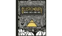 Glastonbury 50 The Official Story of Glastonbury Festival by Emily Eavis book