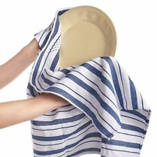 Polder grip-dry Plato Toalla - Goma Puntos Para Seguro Secado & Mano Fundas -